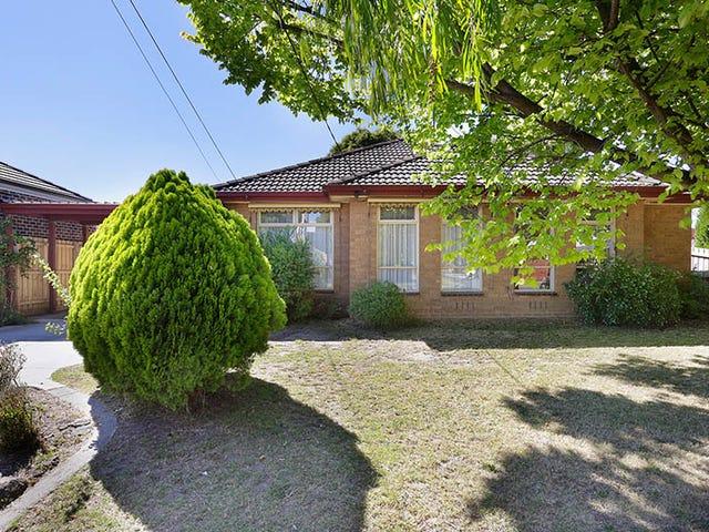 40 Fraser Street, Glen Waverley, Vic 3150