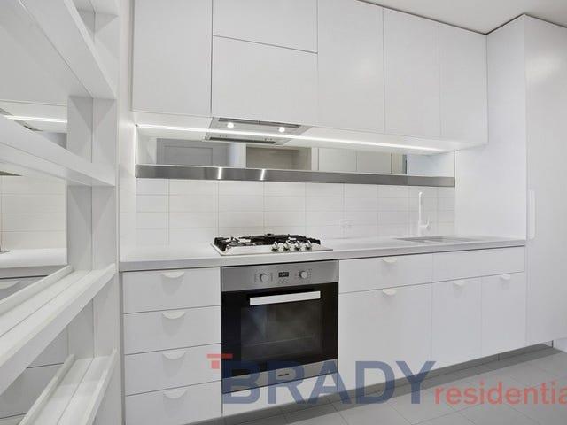 2210/500 Elizabeth Street, Melbourne, Vic 3000