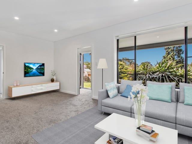 1/64 Soldiers Avenue, Freshwater, NSW 2096