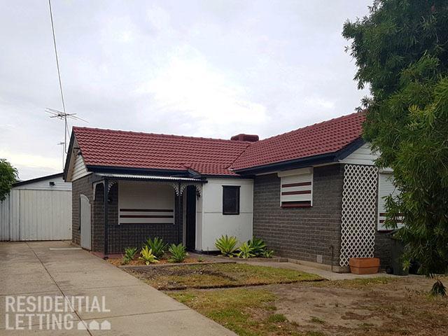 30 Vincent Street, Christies Beach, SA 5165
