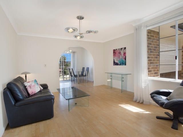 28 Jessica Street, Bateau Bay, NSW 2261