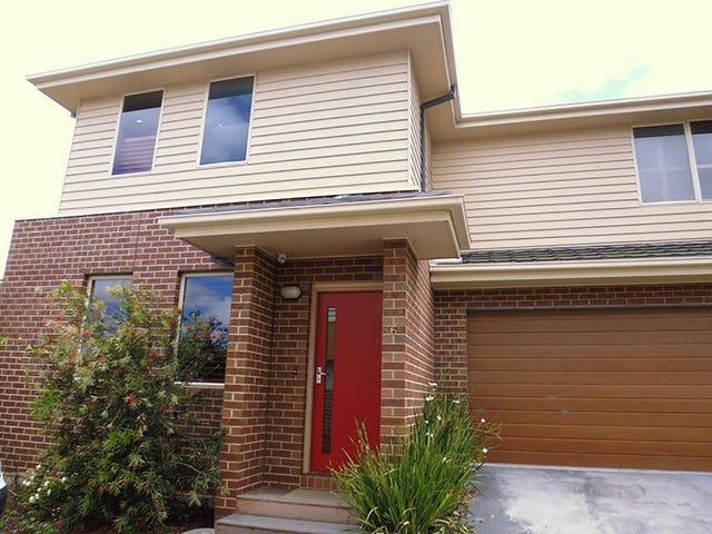 6/100-108 West Fyans Street, Newtown, Vic 3220
