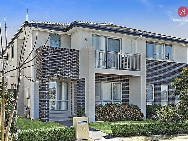 3B Vidal Avenue, Elizabeth Hills, NSW 2171