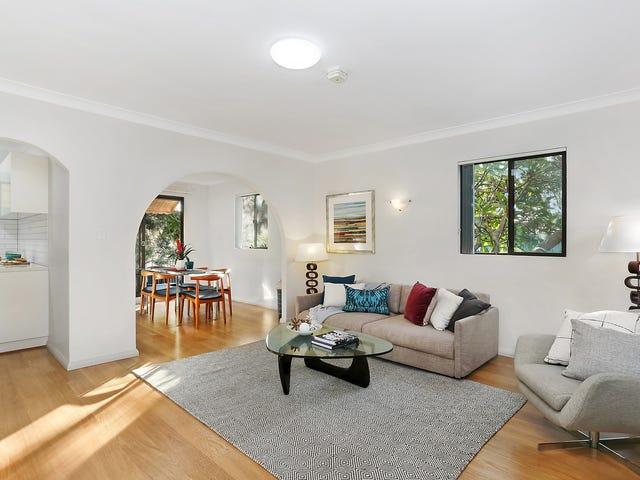 7/5 Jersey Road, Matraville, NSW 2036
