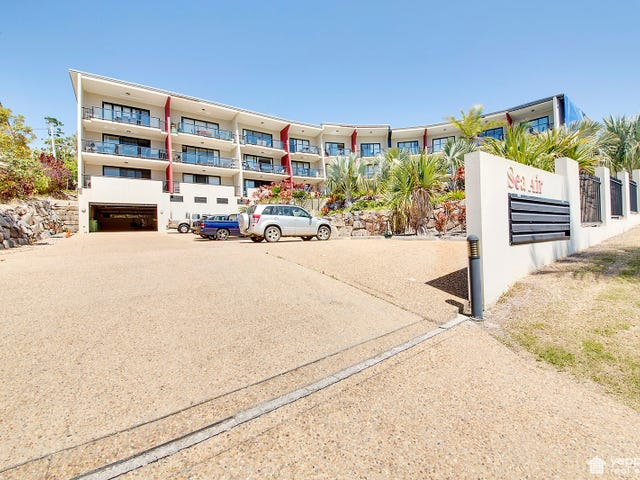 8/30 Queen Street, Yeppoon, Qld 4703