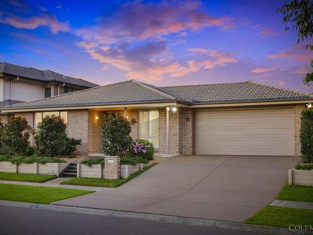 18 Kooringal Avenue, Woongarrah, NSW 2259