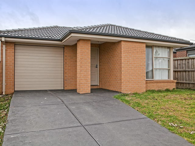 38 Morison Road, Clyde, Vic 3978