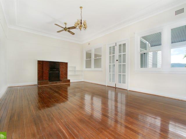 126 Farmborough Road, Farmborough Heights, NSW 2526
