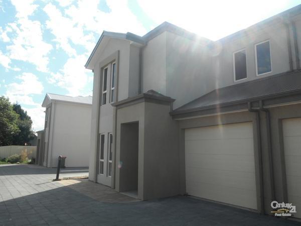 336D Diagonal Road, Sturt, SA 5047