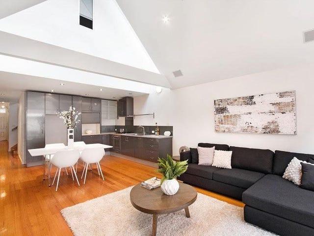 376 Napier Street, Fitzroy, Vic 3065