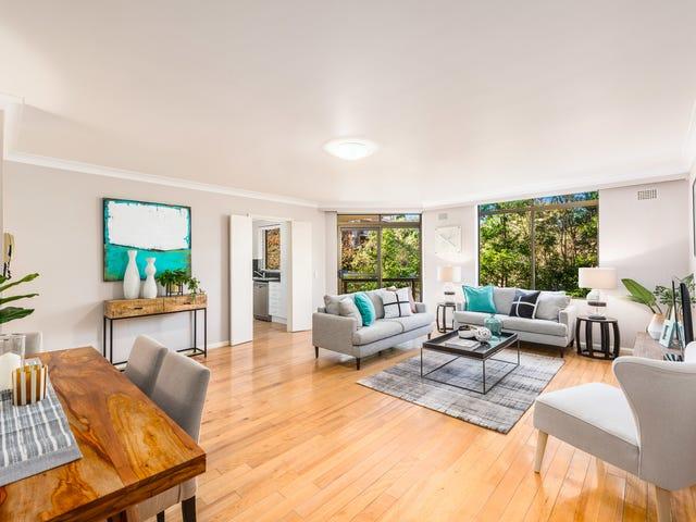 8/1 Highview Avenue, Neutral Bay, NSW 2089