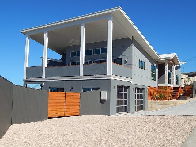 33 Sleaford Terrace, Port Lincoln, SA 5606