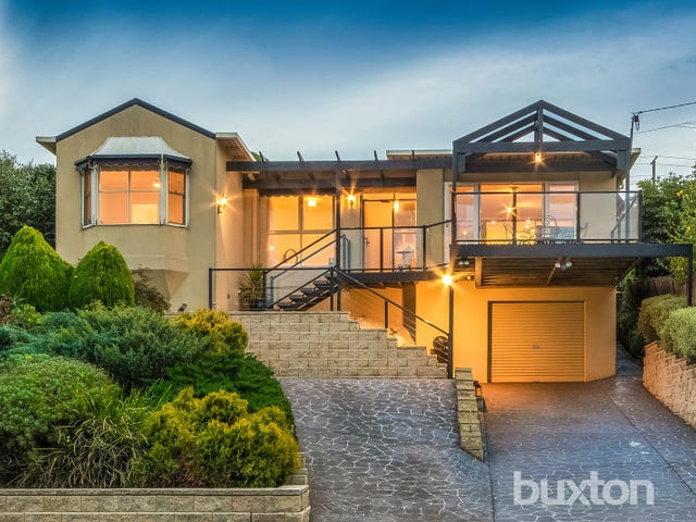 2 Reigate Road, Highton, Vic 3216