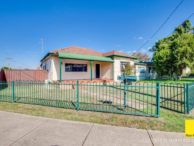 2 Day Street, Colyton, NSW 2760