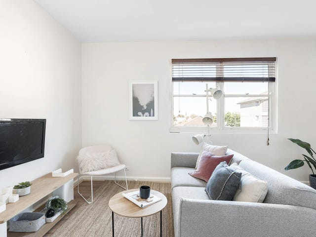 26/2-4 Wrights Avenue, Marrickville, NSW 2204
