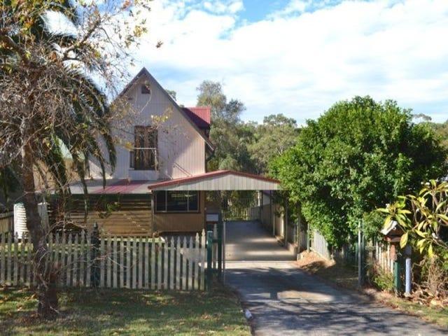 21 Hillcrest Road, Mirrabooka, NSW 2264