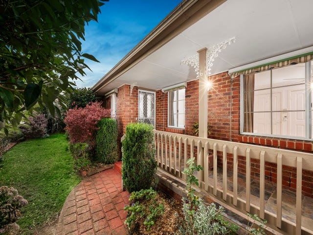6 Howard Street, Greensborough, Vic 3088