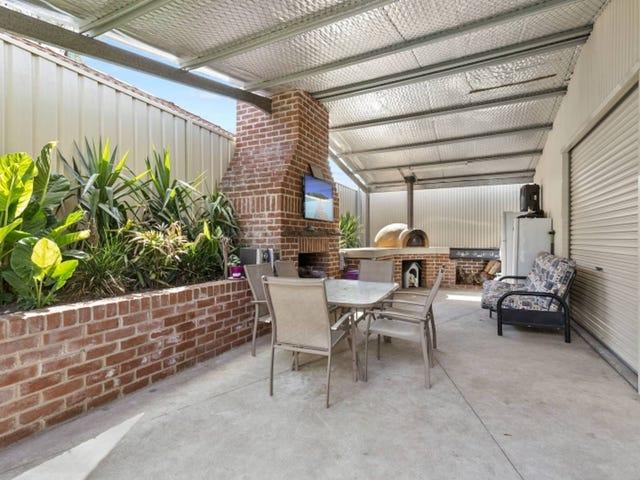 1 Adam Street, Goulburn, NSW 2580