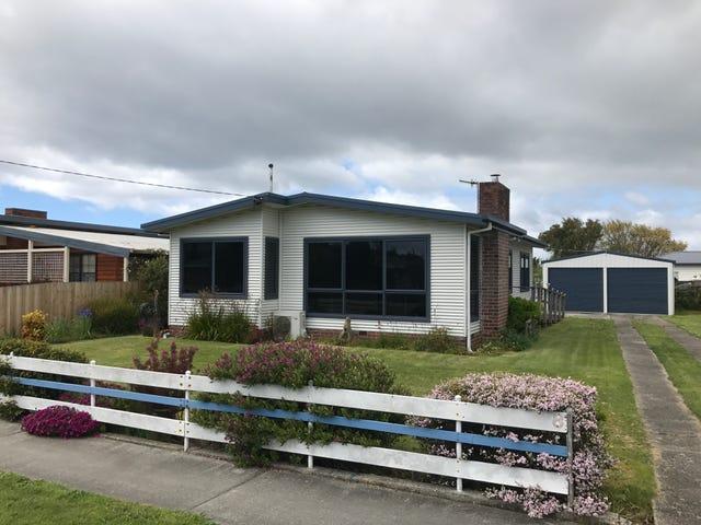 8 Reid Street, Wynyard, Tas 7325