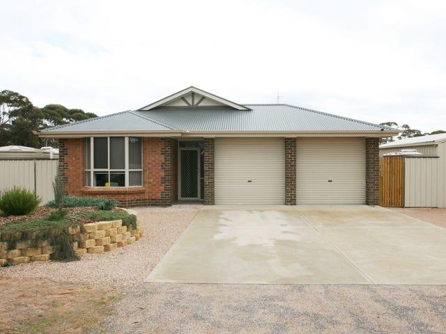 3 South Terrace, Alford, SA 5555