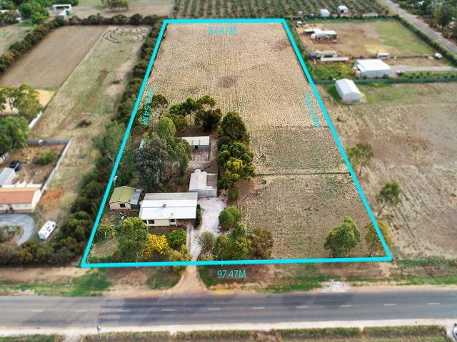 31 Germantown Road, Two Wells, SA 5501