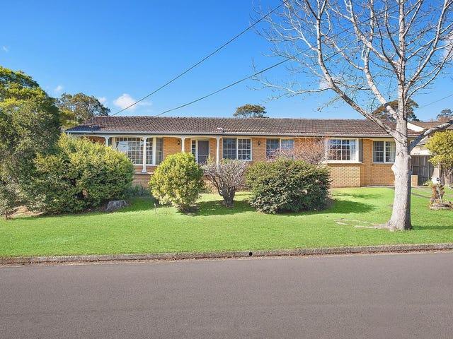 3 Pembroke Place, Belrose, NSW 2085