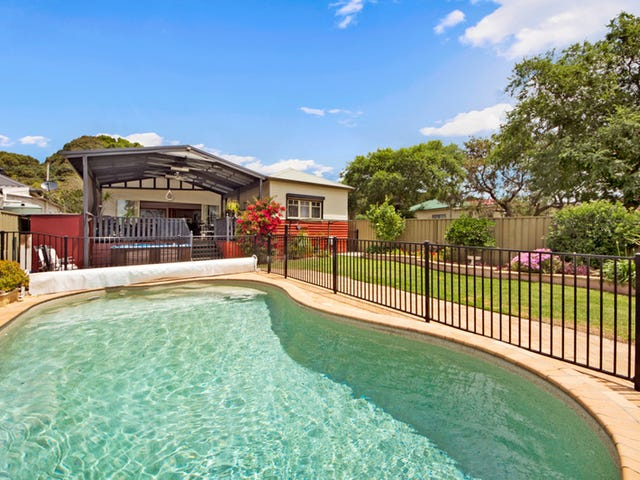 79 The Grand Parade, Sutherland, NSW 2232