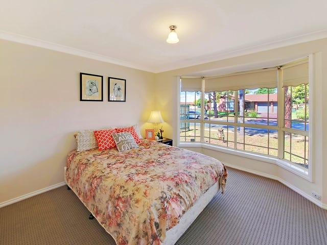 127 Armitage Drive, Glendenning, NSW 2761