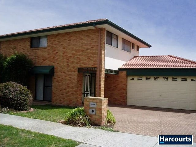 10 Sycamore Court, Narre Warren South, Vic 3805