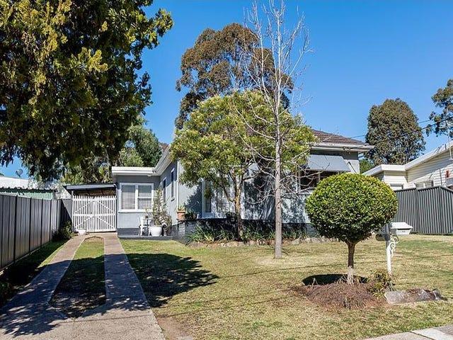 1 Hervey Street, Georges Hall, NSW 2198