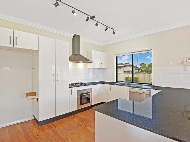 2/11 Dwyer Avenue, Woy Woy, NSW 2256