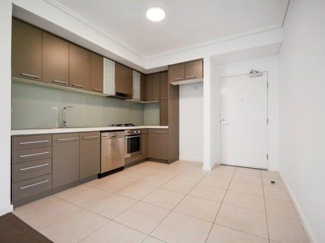 303/7 Wills Avenue, Bronte, NSW 2024