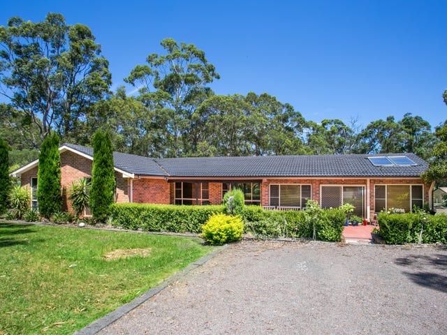 9 Fisher Road, Medowie, NSW 2318