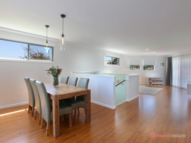1/66 Victoria Street, Coffs Harbour, NSW 2450