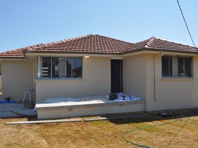 93 Hil Rd, Lurnea, NSW 2170