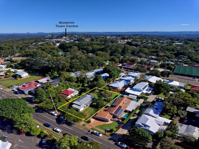 21 Gloucester Road, Buderim, Qld 4556