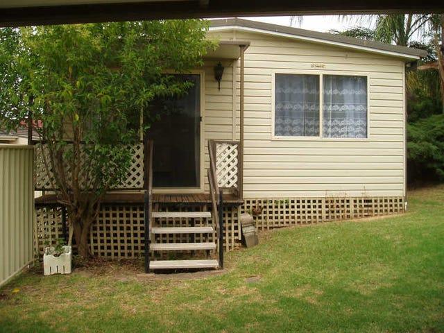1/59 Metella Road, Toongabbie, NSW 2146
