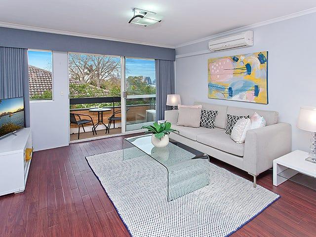 1/115-117 Ben Boyd Road, Neutral Bay, NSW 2089