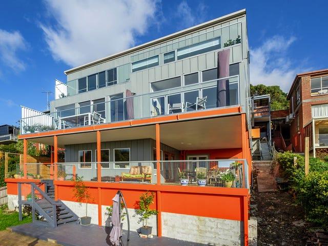 393 Huon Rd, South Hobart, Tas 7004