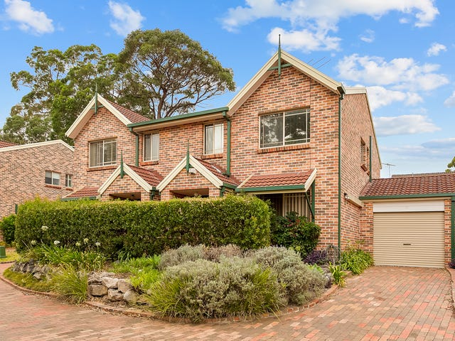 26/19 Owen Jones Row, Menai, NSW 2234