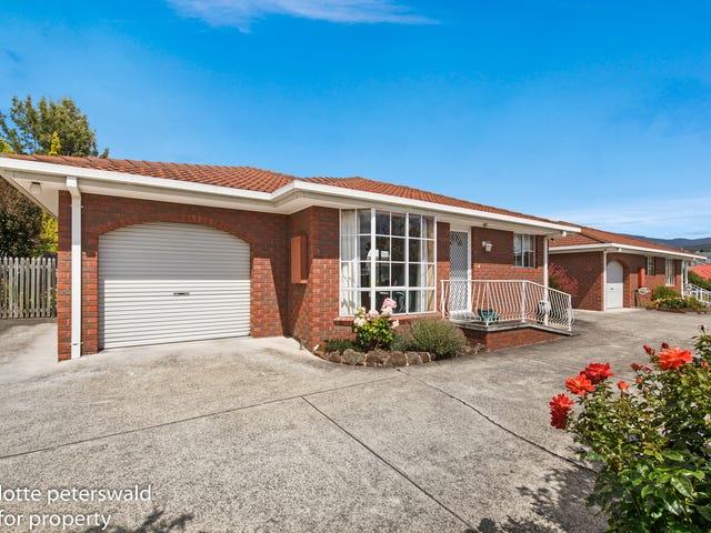 2/39 Carlton Street, New Town, Tas 7008