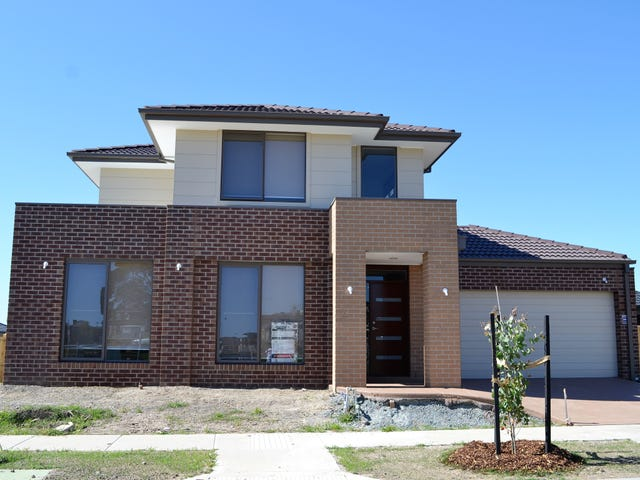 26 Tolkien Boulevard, Officer, Vic 3809