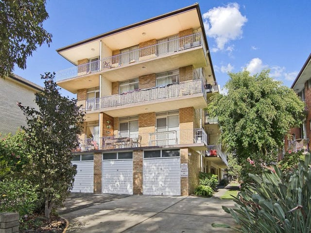 11/35 Dee Why Parade, Dee Why, NSW 2099