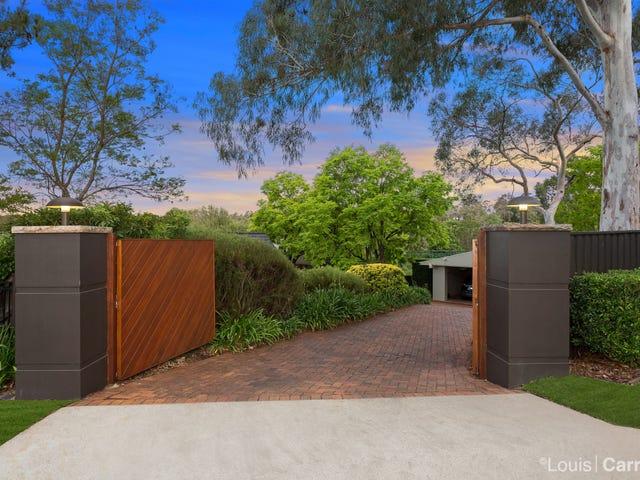 3 Larapinta Place, Glenhaven, NSW 2156