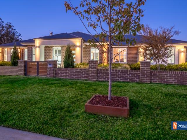 4 Foley Cct, Harrington Park, NSW 2567