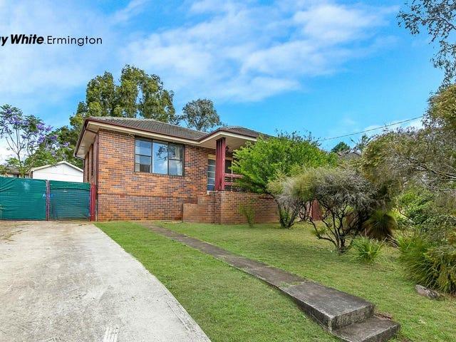 4 McArdle Street, Ermington, NSW 2115