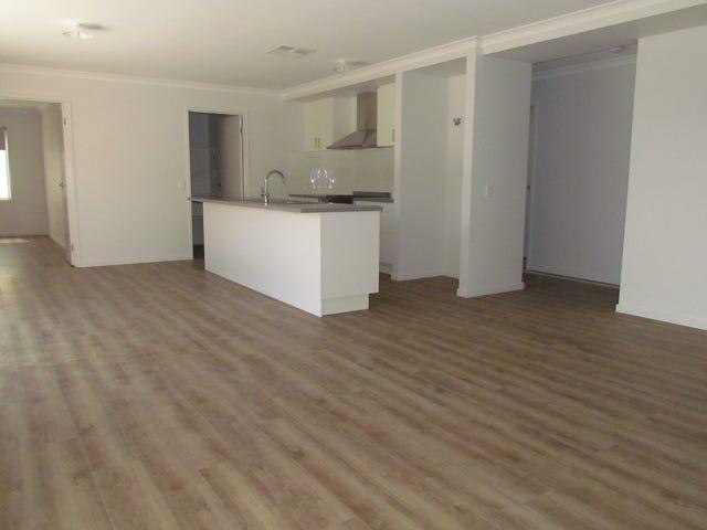 8 Callus Street, Wodonga, Vic 3690