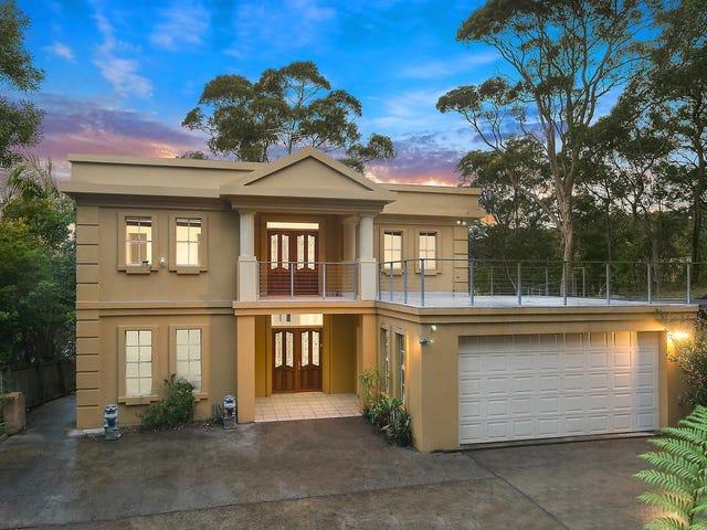 13a Carrington Avenue, Cromer, NSW 2099