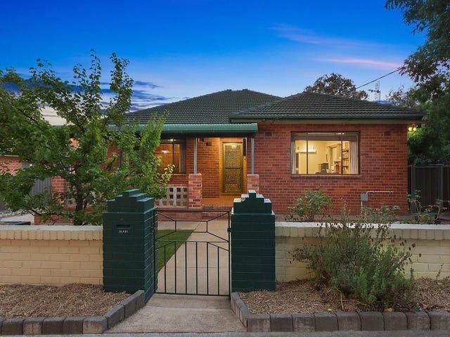 48 Molonglo Street, Queanbeyan, NSW 2620