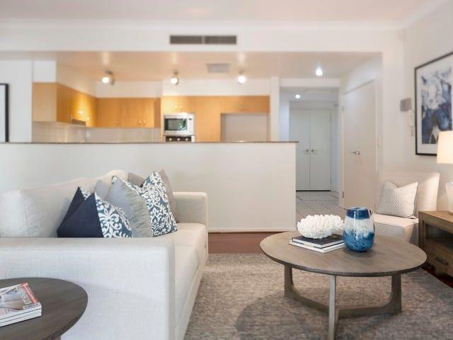 G02/14 Karrabee Avenue, Huntleys Cove, NSW 2111